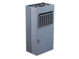 Máy làm mát tủ điện – Model L800-P28