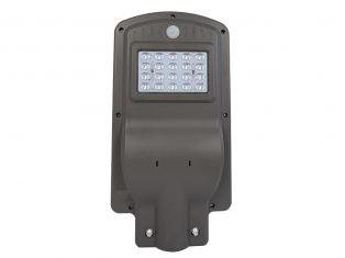 Street light CUV Led LSL – C100
