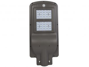 Street light CUV Led LSL – C150