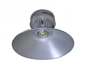 Đèn Highbay CUV Led LHB – A 100W