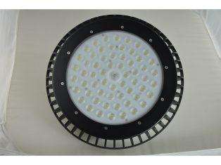 Đèn Highbay CUV Led LHB – B 150W