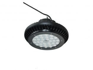 Đèn Led Highbay CUV Led LHB – C 150W