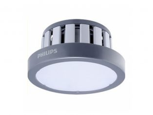 Đèn Led Highbay Philips 200W