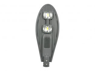 Street light CUV Led LSL – A100