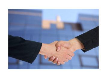 Công ty CP Đầu tư Cung Ứng Việt là đại diện phân phối độc quyền cho thương hiệu Keruilai.