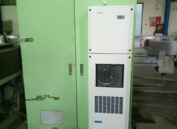 Lựa chọn hệ thống làm mát tủ điện như thế nào cho thích hợp