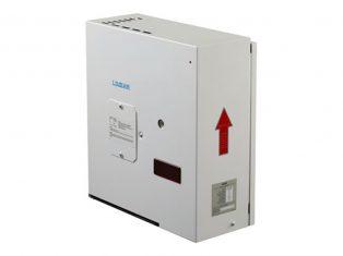 Giải pháp máy làm mát tủ điện Dindan cho hệ thống tủ điện điều khiển