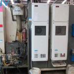 Máy làm mát tủ điện công nghiệp vì sao lại cần thiết trong nhà máy sản xuất?