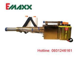 MÁY PHUN KHỬ KHUẨN EMAXX spray -Model: KZ-EMKK1090